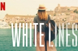 white-lines-dizi-1593675888.jpg