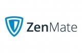 zenmate-1555327836.jpg