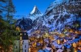 zermatt-adonis-1680x840-1567115175.jpg