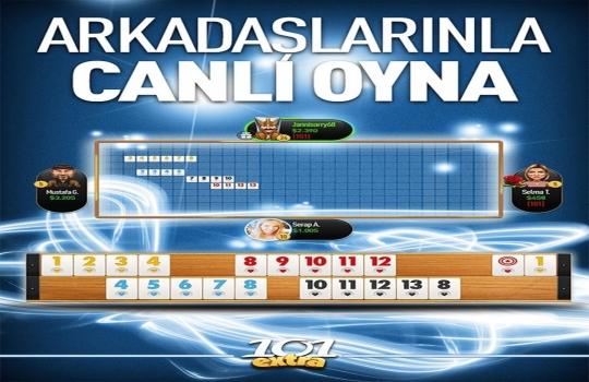 101-yuzbirokeyekstra-1588446399.jpg