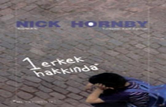 1erkekhakkinda-1567330964.jpg