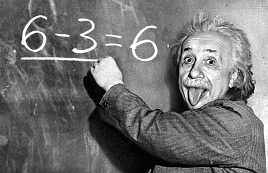 Albert-Einstein-1551172793.jpg