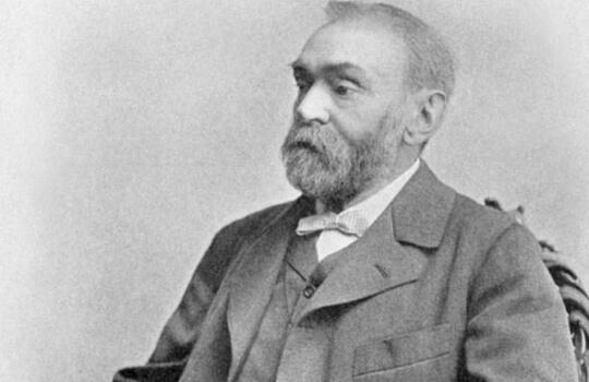 Alfred-Nobel-1551173069.jpg