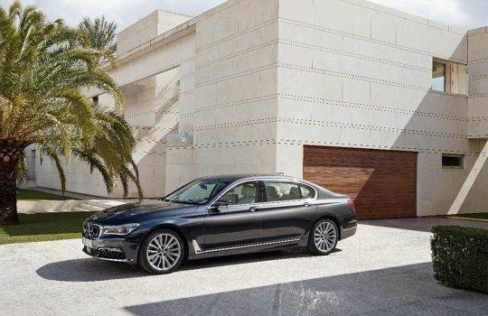 BMW7ER-1552649934.jpg