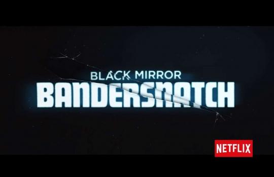 Black-Mirror-Bandersnatch-1566507992.jpg