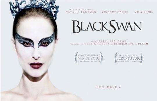 Black-Swan-poster-1567164817.jpg