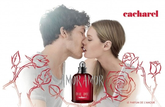 Cacharel-Amor-Amor-EDT-1558523775.jpg