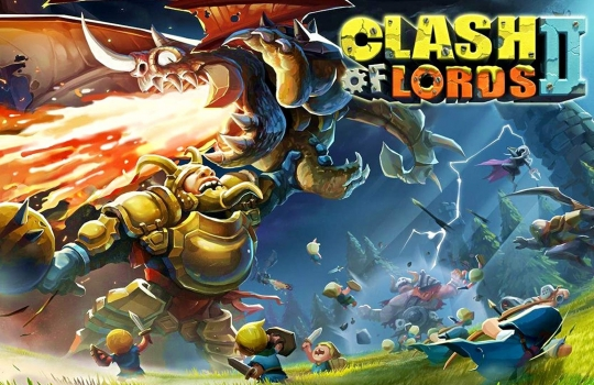 Clash-of-Lords-2-Guild-Castle-1590425968.jpg