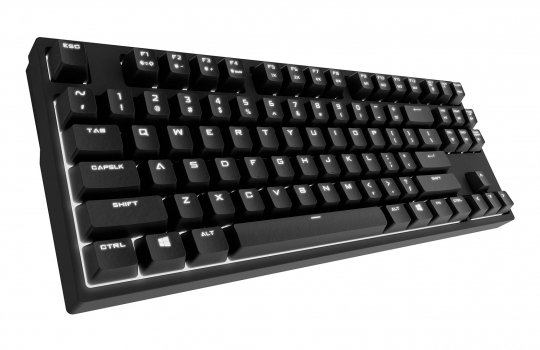 Cooler-Master-Quick-Fire-Rapid-i-1554187448.jpg