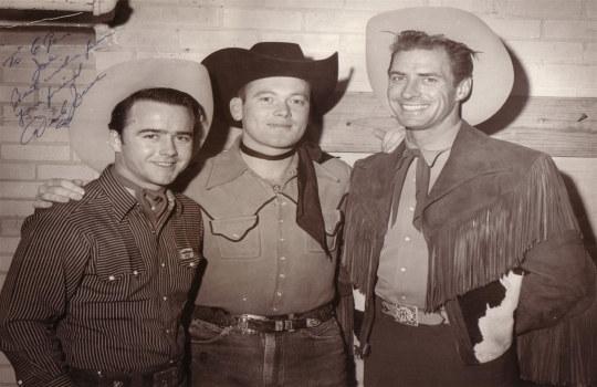 Dick-Jones-Jock-Mahoney-1953-Large-1567111427.jpg