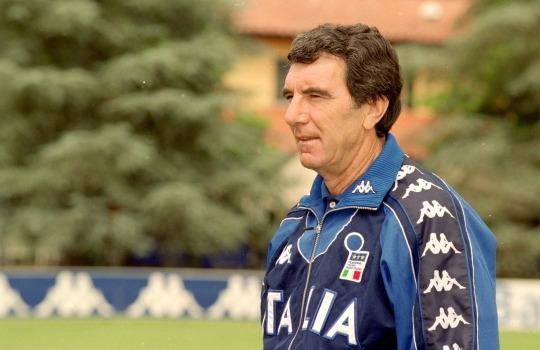 Dino-Zoff-1547797614.jpg
