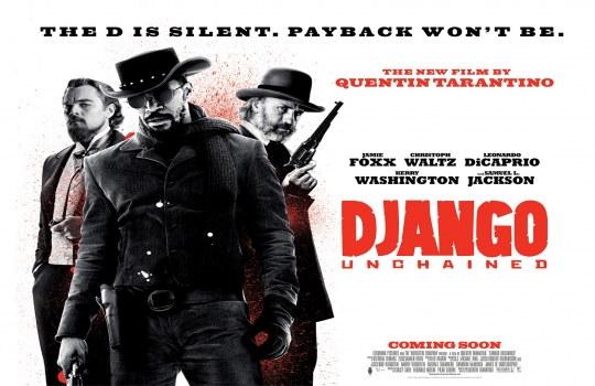 Django_Unchained_Poster-1567428009.jpg