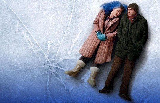 Eternal_sunshine_of_the_spotless_mind_sil-bastan-1551690804.jpg