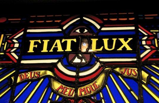 Fiat-lux-tarikati-1558516626.jpg