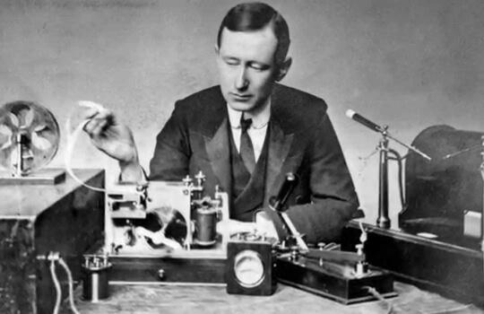 Guglielmo-Marconi-1551172746.jpg