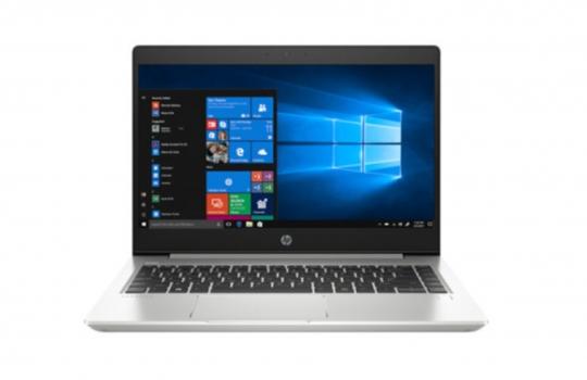 HP-1588454349.jpg