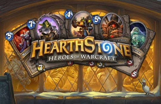 Hearthstone-Heroes-of-Warcraft-1559303672.jpg
