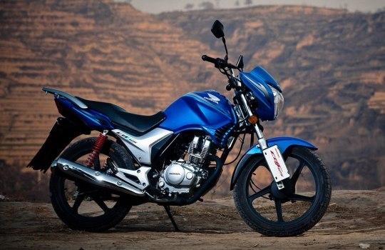 Honda-CB125E-1554469903.jpg