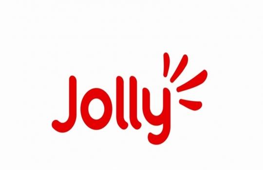 Jolly-Logo-1588258602.jpg
