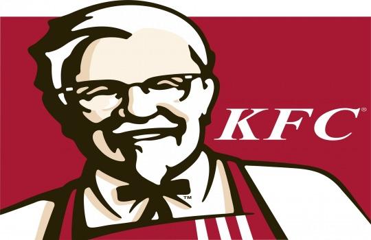 KFC-1557212598.jpg