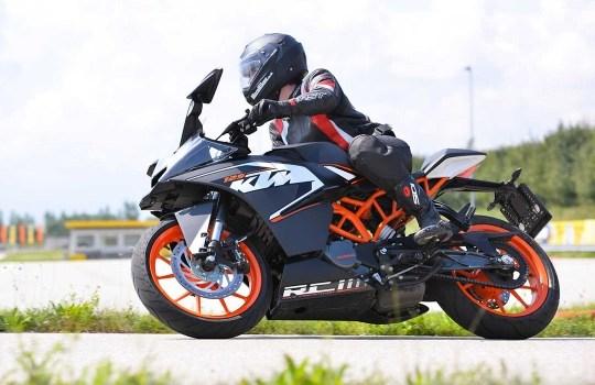 KTM-RC125-1554470145.jpg