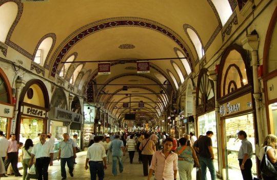 Kapali_Carsi-Grand_Bazar-Istanbul-Sep08-1567280518.jpg