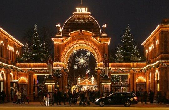 Kopenhag-Tivoli-1567121604.jpg
