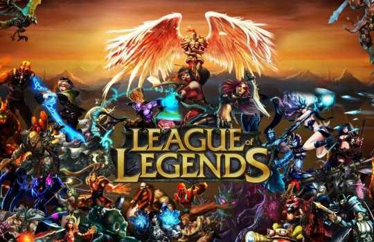 League-of-Legends-1559302382.jpg