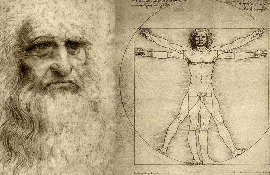 Leonardo-Da-Vinci-1558599602.jpg