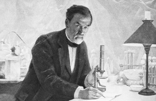 Louis-Pasteur-1551172639.jpg