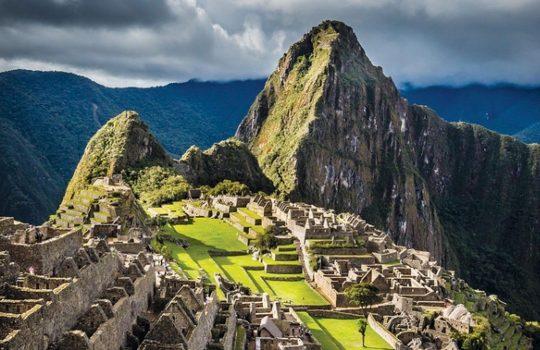 Machu-Picchu-1554906963.jpg