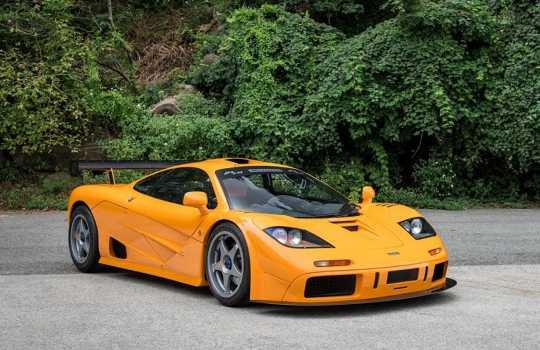 McLaren-F1-1552487760.jpg