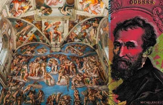 Michelangelo-1558600010.jpg