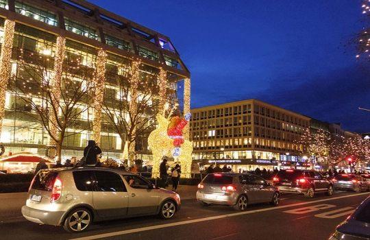 Noel-vakti-berlin-sokaklari-3-1567120470.jpg