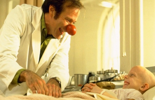 Patch Adams 1-1566951723.jpg