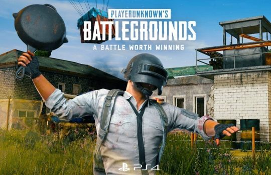 PlayerUnknowns-Battleground-Pubg-1559306762.jpg