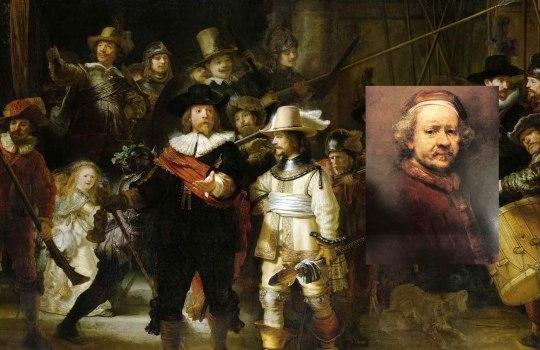 Rembrandt-Van-Rijn-1558599665.jpg