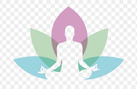 Sahaja-Yoga-1558517471.jpg