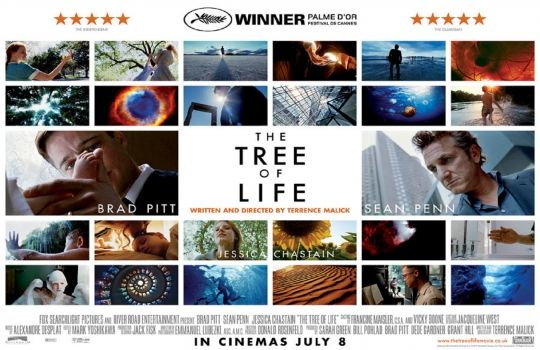 The-Tree-of-Life-poster-001-1567115889.jpg