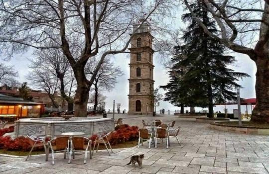 Tophane-saat-kulesi-1567289349.jpg
