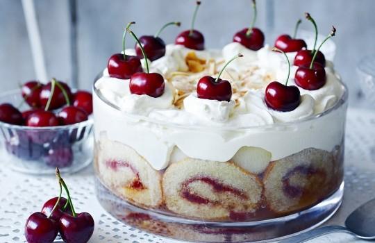 Trifle-1552376722.jpg