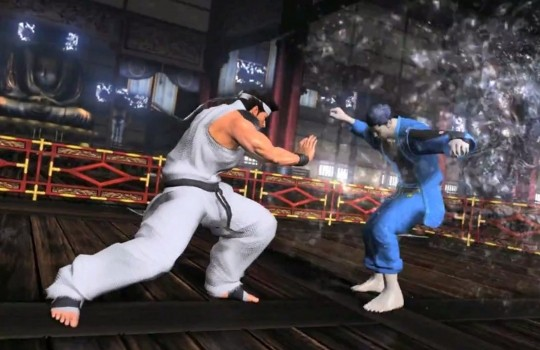 Virtua-Fighter-1556111070.jpg
