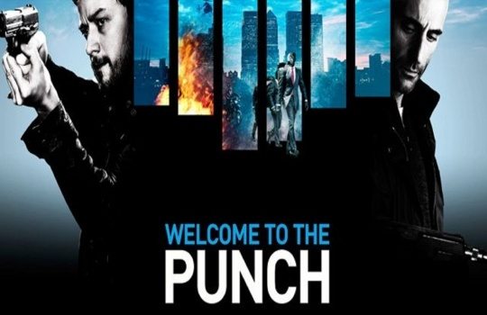 Welcome to the Punch (2013)-1566860175.jpg