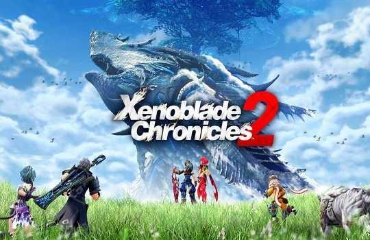 Xenoblade-Chronicles-1550731564.jpg