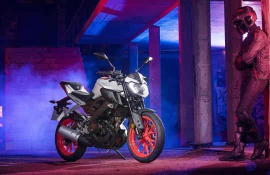 Yamaha-MT-125-1554470107.jpg