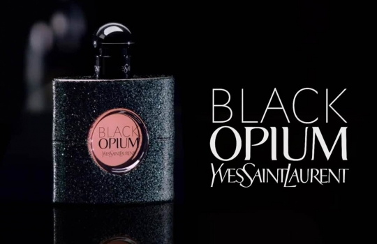 Yves-Saint-Laurent-Black-Opium-1558523842.jpg