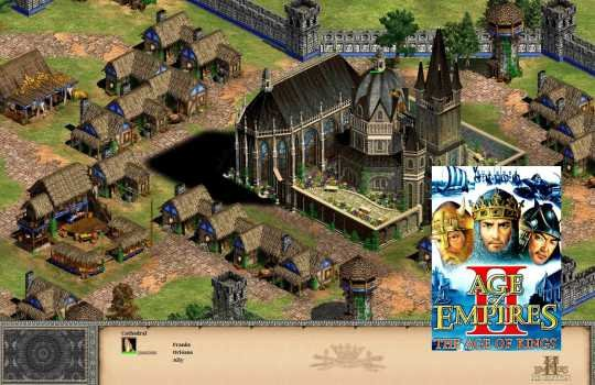 age-of-empires-age-of-kings-1554898592.jpg
