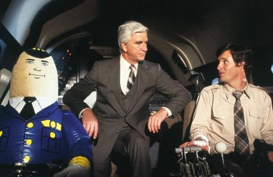 airplane-1547559306.jpg