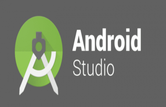 android-studio-1610227257.png