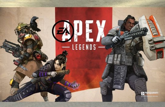 apex-legends-1559307778.jpg